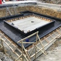 Ground works 06 June 2018 2 compressed website