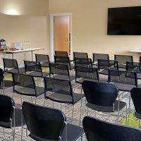 Meeting room Jan 2020